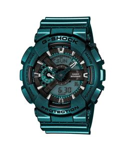 Casio G-Shock | Часы 177962