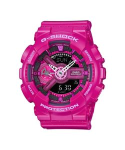 Casio G-Shock | Часы 175293