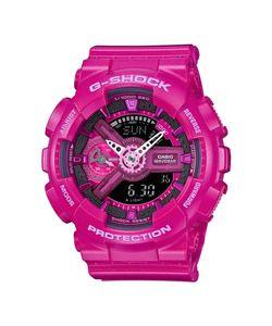 Casio G-Shock | Часы 175293