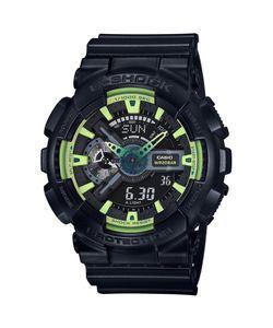 Casio G-Shock | Часы 175328