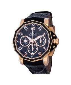 Corum | Часы 165853