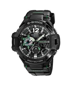 Casio G-Shock | Часы 165811