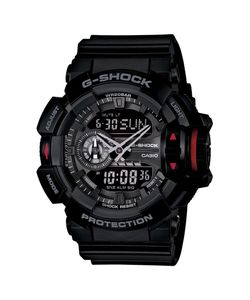 Casio G-Shock | Часы 180957