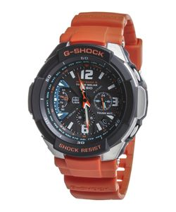 Casio G-Shock | Часы 165791