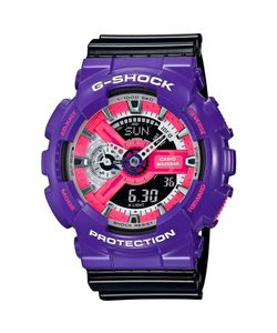 Casio G-Shock | Часы 175330