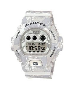 Casio G-Shock | Часы 175244