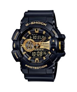Casio G-Shock | Часы 180958