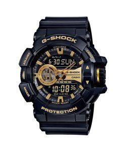 Casio G-Shock | Часы 180958