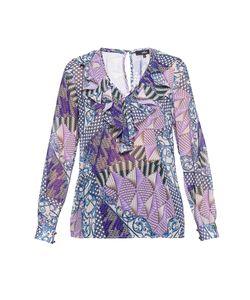 Pallari | Блуза Pa-191434