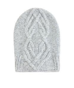 Sweet Sweaters | Шапка 136709