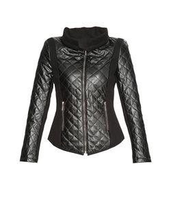 Rinascimento | Куртка Be-183608