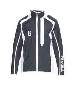 Bogner Sport | Man Куртка 171451