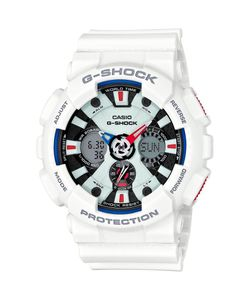 Casio G-Shock | Часы 175275