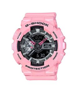 Casio G-Shock | Часы 175222