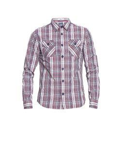 Von Dutch | Рубашка Из Хлопка Be-184743
