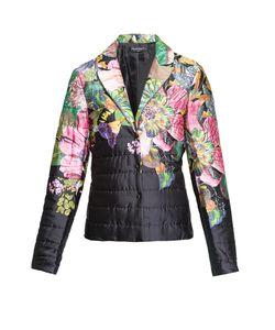 Rinascimento | Куртка Be-187240