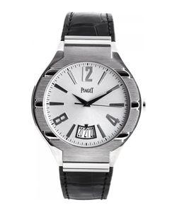Piaget | Часы 166830