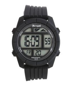 Nesterov   Часы 172247