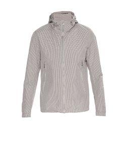 Gian Carlo Rossi | Куртка 161198