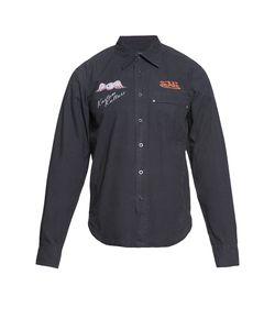 Von Dutch | Рубашка Из Хлопка Be-184756
