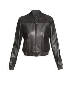 Twin-set | Куртка С Кружевом Sf-145039