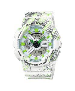 Casio | Часы 183263