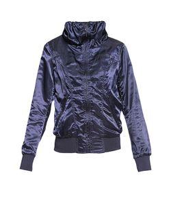 CENSURED | Куртка Be-187325
