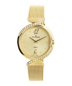 Candino | Часы 181723