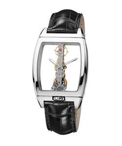 Corum | Часы 183191