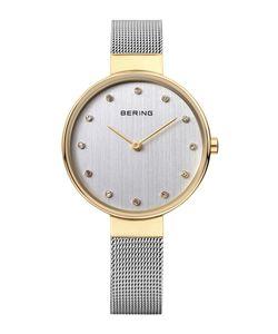 Bering | Часы 180519