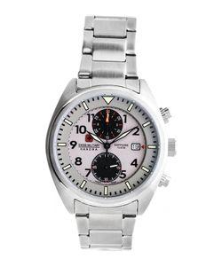 Hanowa Swiss Military | Часы 166373