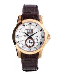 Seiko | Часы 167208