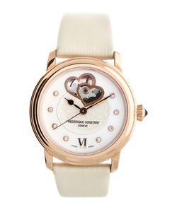 Frederique Constant | Часы 166061