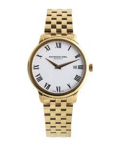 Raymond Weil   Часы 170085