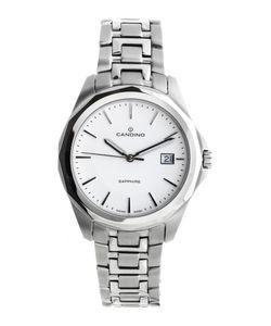 Candino | Часы 165692