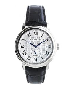 Raymond Weil | Часы 166870