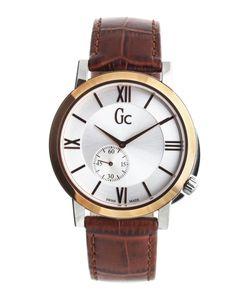 GC | Часы 166154