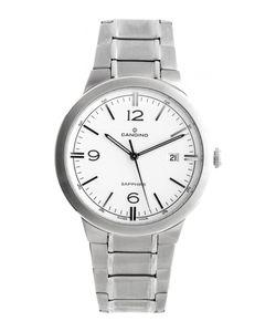 Candino | Часы 165708