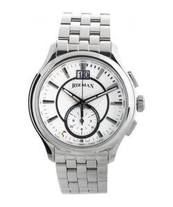 Rieman | Часы 167014