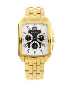 Rieman | Часы 166991