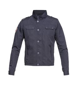 STATHAM | Куртка Be-187319