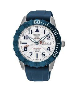 Seiko   Часы 174581