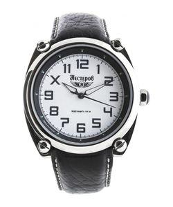 Nesterov | Часы 172219