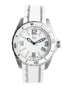 GC | Часы 166172
