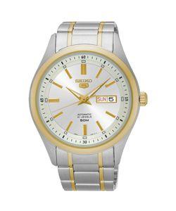 Seiko   Часы 174601