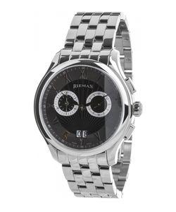 Rieman | Часы 166982