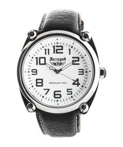 Nesterov   Часы 172238