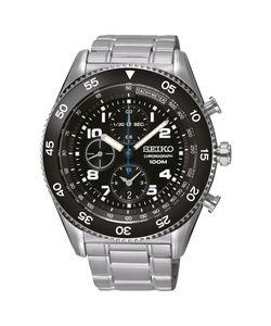 Seiko   Часы 167136