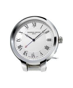 Frederique Constant | Часы 182834