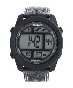 Nesterov | Часы 172243